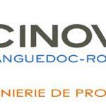 CINOV LR : L'ingénierie de proximité