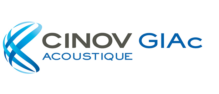 Syndicat cinov GIAC Acoustique