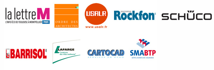logo-partenaire-cinovaction-montpellier