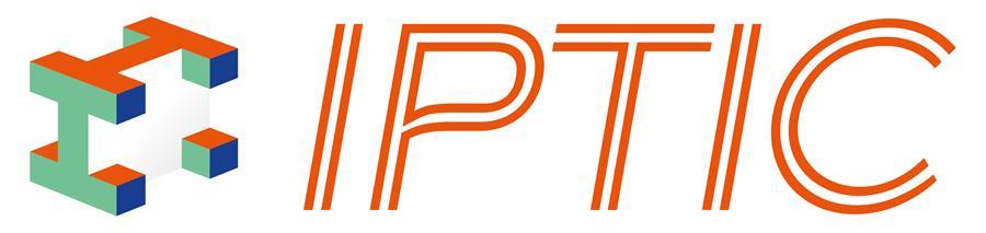 logo-IPTIC-A