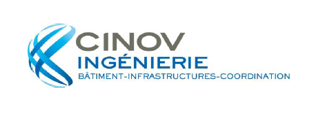 syndicat cinov Ingenierie batiment infrastructure coordination