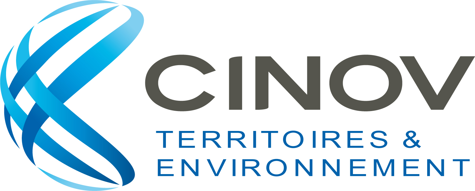 syndicat cinov Territoires et environnement