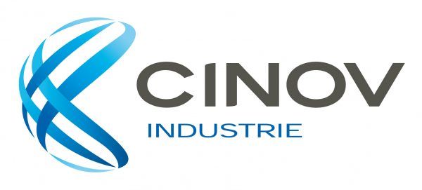 syndicat cinov industrie