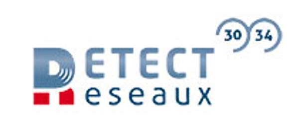 DetectReseaux partenaire cinov occitanie