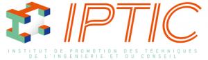 IPTIC Partenaire cinov occitanie