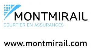 Montmirail partenaire cinov occitanie