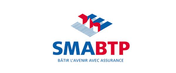 SMABTP Partenaire cinov occitanie